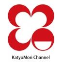 人気の「司」動画 98,811本 -かちょモリチャンネル