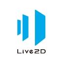 Live2D CHANNEL