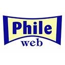 AV -PHILE WEB