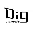 人気の「シャドウバース」動画 12,783本 -Dig.cards