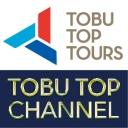 TOBU TOP チャンネル