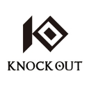 KNOCK OUTチャンネル