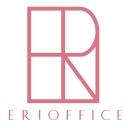 えりオフィスチャンネル -Girls side-