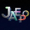 JAEPOチャンネル