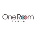 キーワードで動画検索 RO - One Room