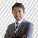 杉村太蔵の熱血投資塾