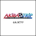 AKIBA'S TRIP -THE ANIMATION-