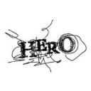 HEROチャンネル