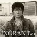 INORAN Bar