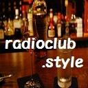 radioclub.style