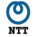 NTTチャンネル