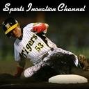 スポーツイノベーションチャンネル