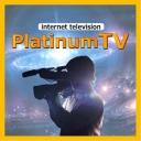 プラチナテレビ