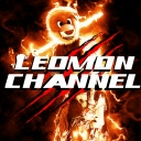 キーワードで動画検索 ゲーム - レオモンチャンネル