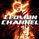 レオモンチャンネル