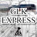 GLK EXPRESS