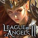 League of Angels2 チャンネル