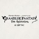 キーワードで動画検索 グランブルーファンタジー - GRANBLUE FANTASY The Animation