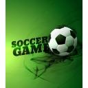 人気の「サッカー」動画 35,033本 -北條聡の『裏・サッカー事変』紙で書けない、テレビで言えない「サッカー事変」の裏のウラが てんこ盛り。トークポゼッション率100%でお届けします。