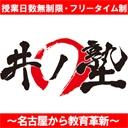 【井ノ塾】たった8ヶ月で大阪大学に合格させた塾講師のつぶやき【逆転合格】