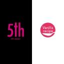 人気の「声優 ラジオ」動画 26,931本 -山中真尋&川原慶久のBeautiful Life!