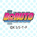 キーワードで動画検索 早見沙織 - BORUTO-ボルト- NARUTO NEXT GENERATIONS