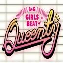キーワードで動画検索 月 - A&G GIRLS BEAT♪Queentyチャンネル