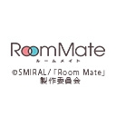 人気の「RO」動画 25,984本 -Room Mate