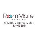 キーワードで動画検索 RO - Room Mate