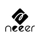 キーワードで動画検索 YouTube - neeer放送局