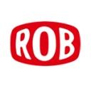 ロブルアーチャンネル