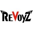 キーワードで動画検索 ダンス - REVOYZチャンネル