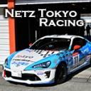 ネッツ東京レーシングチャンネル
