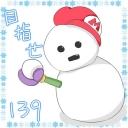 人気の「ゲーム」動画 6,720,765本 -バトラドーム!!!