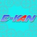 e-kan