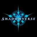 人気の「シャドバ」動画 5,095本 -Shadowverse