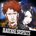 ブラサスチャンネル (Black Rose Suspects)
