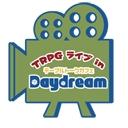 TRPGライブ in テーブルトークカフェDaydream