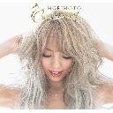 キーワードで動画検索 ダンス - 『R&B SINGER  NAMUA CHANNEL』森本ナムア情報局