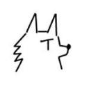 キーワードで動画検索 栗御飯(実況プレイヤー) - 栗御飯の森