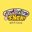 人気の「水原薫」動画 613本 -パンパカパンツ WおNEW!