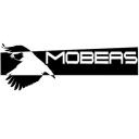 MOBEASチャンネル
