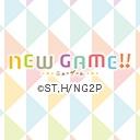 人気の「茅野愛衣」動画 2,282本 -NEW GAME!!