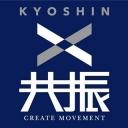 人気の「横浜」動画 1,386本 -横浜JCチャンネル