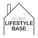 LIFESTYLE BASE