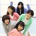 電脳◯乙女団ちゃんっ!