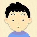 人気の「日記」動画 128,267本 -なつやすみ絵日記