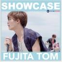 FUJITA TOM SHOWCASE