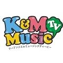 キーワードで動画検索 音楽 - K&MミュージックTV
