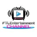 FTL Entertainmentチャンネル